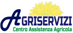 Centro Assistenza Agricola